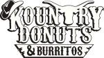 kountry_donuts_and_burritos